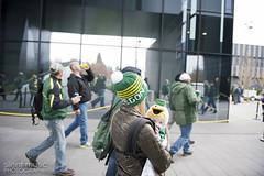 HA4_1632 (snoopygirl) Tags: oregon football october ducks eugene autzen 2013