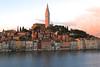 "8 Rovinj, Croatia • <a style=""font-size:0.8em;"" href=""http://www.flickr.com/photos/36838853@N03/10789216316/"" target=""_blank"">View on Flickr</a>"