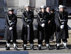 Img376917nx2 (veryamateurish) Tags: london westminster military ceremony british cenotaph whitehall remembrancesunday commemoration remembrancesunday2013