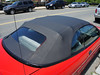 02 Chevrolet Cavalier Pontiac Sunfire 95-99 originales PVC Verdeck rs 01