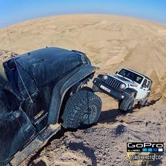 .Off-road (MOHAMMED AL-SALEH) Tags: desert offroad kuwait بر تصوير الكويت صحراء طعوس تطعيس uploaded:by=flickrmobile flickriosapp:filter=nofilter offroadinkuwait kuwaitoffroad desertkuwaitoffroad