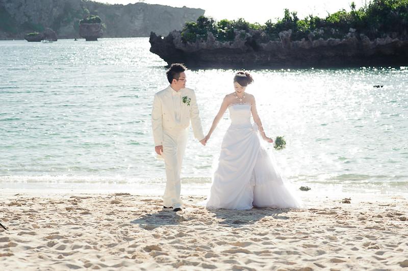 海外婚紗,海外婚禮,婚攝小寶,沖繩婚禮,沖繩婚紗,沖繩,海外自助婚紗,1228572627