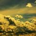 clouds 100529003