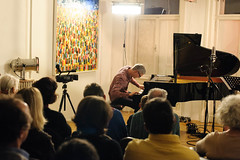 reinhard micko live-14.jpg