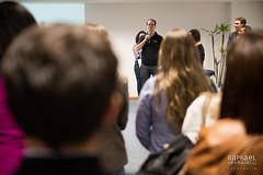 VIII Networking Curitiba (Raphael Bernadelli) Tags: business startup evento networking businesscard troca linkedin amcham contato empreendedorismo informaes conversa negcios conexo relacionamento empresrios empreendedor cartodenegcio