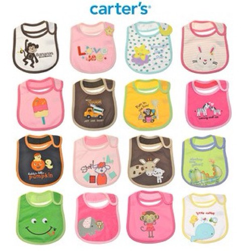 #accessories #baby #music #toys #babydoll #kidsfun #smartbaby #play #girls #boys #carters