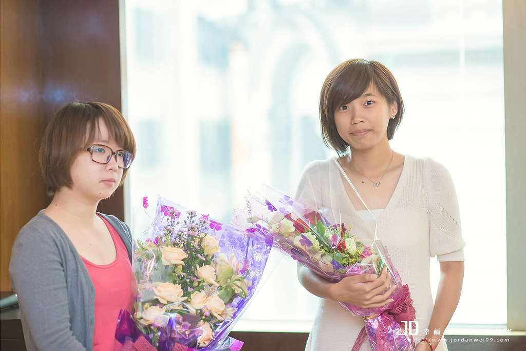 20131012-景康&安淇-1573