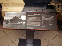 "Daimler Armoured Car Mk I (12) • <a style=""font-size:0.8em;"" href=""http://www.flickr.com/photos/81723459@N04/11492354905/"" target=""_blank"">View on Flickr</a>"