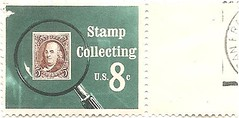 USA stampcollecting stamp (sftrajan) Tags: usa unitedstates stamps stamp benfranklin timbre postagestamp philately sello stampcollecting briefmarke 邮票 francobollo stemp 切手 8cents почтоваямарка филателия डाकटिकट