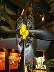 "Martin B-26G Marauder (1) • <a style=""font-size:0.8em;"" href=""http://www.flickr.com/photos/81723459@N04/11527176666/"" target=""_blank"">View on Flickr</a>"