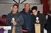 """rocio gonzalez y rebeca ruiz padel subcampeonas 2 femenina torneo navidad los caballeros diciembre 2013 • <a style=""""font-size:0.8em;"""" href=""""http://www.flickr.com/photos/68728055@N04/11545372443/"""" target=""""_blank"""">View on Flickr</a>"""