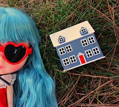 Dollhouse ^^