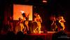 AEM (VPMPhoto) Tags: street music house motion dance live sony baile slt a37