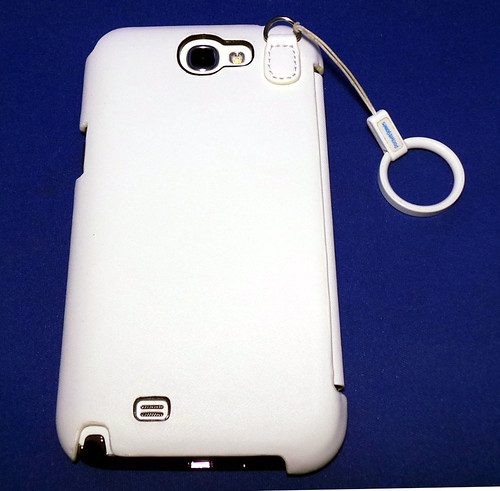 galaxy note case 2