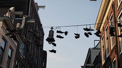 Amsterdam (Nini Design) Tags: city amsterdam by may maj 2013