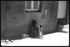 YEDA YEDA YEDA  Soul of the Am Admi At Stake (firoze shakir photographerno1) Tags: street photography streetphotography madman twitter yeda aamadmi beggarpoet madmanofindia