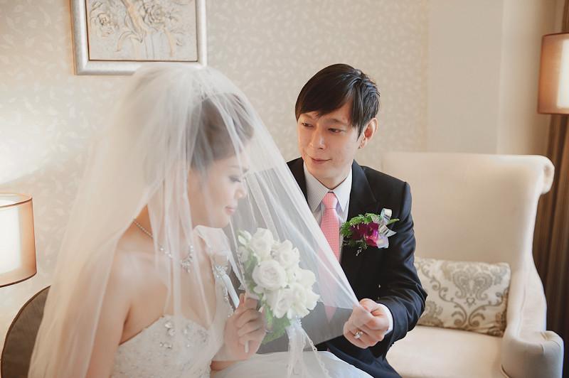 12159329033_b54615452a_b- 婚攝小寶,婚攝,婚禮攝影, 婚禮紀錄,寶寶寫真, 孕婦寫真,海外婚紗婚禮攝影, 自助婚紗, 婚紗攝影, 婚攝推薦, 婚紗攝影推薦, 孕婦寫真, 孕婦寫真推薦, 台北孕婦寫真, 宜蘭孕婦寫真, 台中孕婦寫真, 高雄孕婦寫真,台北自助婚紗, 宜蘭自助婚紗, 台中自助婚紗, 高雄自助, 海外自助婚紗, 台北婚攝, 孕婦寫真, 孕婦照, 台中婚禮紀錄, 婚攝小寶,婚攝,婚禮攝影, 婚禮紀錄,寶寶寫真, 孕婦寫真,海外婚紗婚禮攝影, 自助婚紗, 婚紗攝影, 婚攝推薦, 婚紗攝影推薦, 孕婦寫真, 孕婦寫真推薦, 台北孕婦寫真, 宜蘭孕婦寫真, 台中孕婦寫真, 高雄孕婦寫真,台北自助婚紗, 宜蘭自助婚紗, 台中自助婚紗, 高雄自助, 海外自助婚紗, 台北婚攝, 孕婦寫真, 孕婦照, 台中婚禮紀錄, 婚攝小寶,婚攝,婚禮攝影, 婚禮紀錄,寶寶寫真, 孕婦寫真,海外婚紗婚禮攝影, 自助婚紗, 婚紗攝影, 婚攝推薦, 婚紗攝影推薦, 孕婦寫真, 孕婦寫真推薦, 台北孕婦寫真, 宜蘭孕婦寫真, 台中孕婦寫真, 高雄孕婦寫真,台北自助婚紗, 宜蘭自助婚紗, 台中自助婚紗, 高雄自助, 海外自助婚紗, 台北婚攝, 孕婦寫真, 孕婦照, 台中婚禮紀錄,, 海外婚禮攝影, 海島婚禮, 峇里島婚攝, 寒舍艾美婚攝, 東方文華婚攝, 君悅酒店婚攝,  萬豪酒店婚攝, 君品酒店婚攝, 翡麗詩莊園婚攝, 翰品婚攝, 顏氏牧場婚攝, 晶華酒店婚攝, 林酒店婚攝, 君品婚攝, 君悅婚攝, 翡麗詩婚禮攝影, 翡麗詩婚禮攝影, 文華東方婚攝