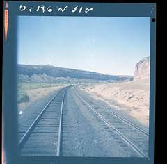 D+RGW312 (barrigerlibrary) Tags: railroad library denverriogrande drgw barriger