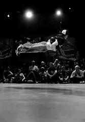 hp14 (rico forhan) Tags: eric danse nb rico hiphop nantes forhan