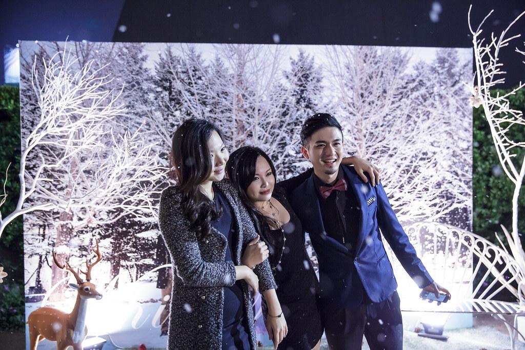 台北內湖麗庭 婚攝-DX