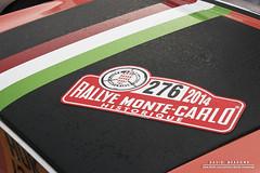 Monte Carlo Rally (DMeadows) Tags: auto old heritage classic cars abbey car metal vintage scotland automobile rally motors vehicles vehicle motor carlo monte paisley rallye bodywork renfrewshire davidmeadows dmeadows davidameadows dameadows