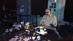 Vectis30_022114_18 (Mark Dalzell) Tags: camera film 30 minolta kodak 400 vectis expired aps advantix fpp