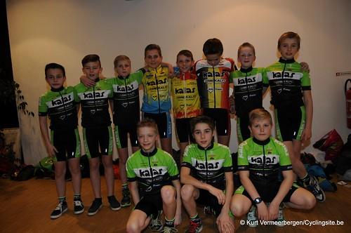 Kalas Cycling Team 99 (159)