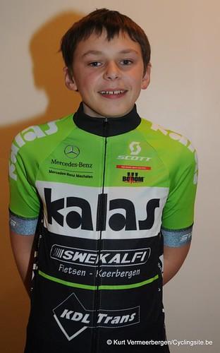 Kalas Cycling Team 99 (118)