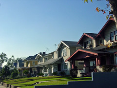 08a - La Salle Ave Streetscape(E)