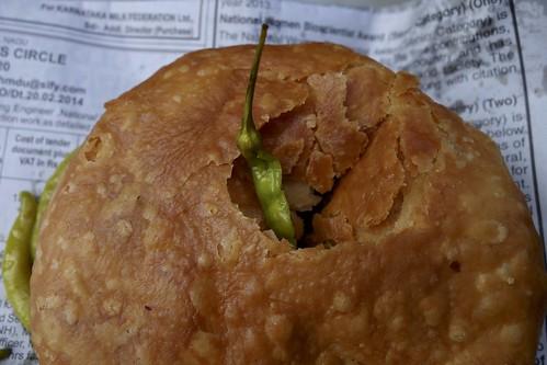 B02-13 Breakfast Rajasthani 3