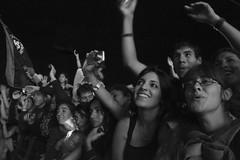 2014-03-01 - Las Pastillas del Abuelo - Cosquin Rock - Fotos de Marco Ragni