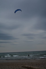 Cloudy (fhbritto) Tags: toronto canada nikon cloudy lakeontario d5200