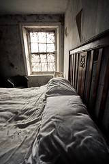 . (ant_43) Tags: uk urban house abandoned norfolk cottage exploration urbex ant43 fortythreephotographycouk
