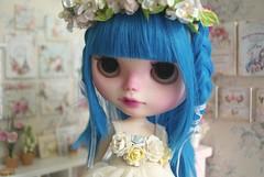 Bonnie Blu