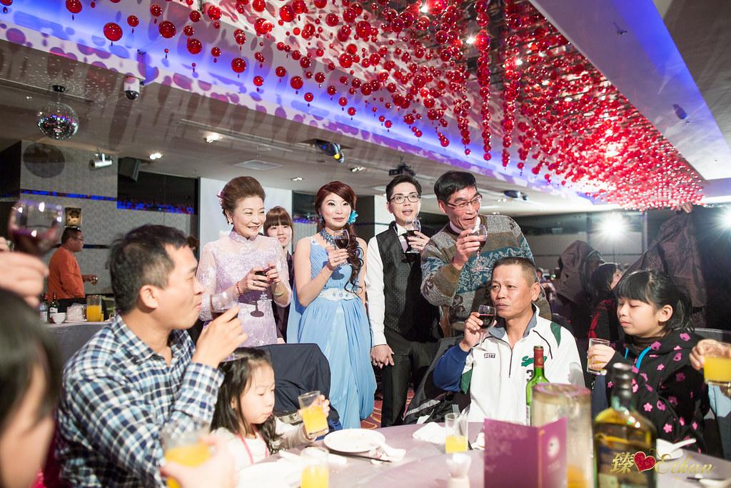 婚禮攝影,婚攝,台北水源會館海芋廳,台北婚攝,優質婚攝推薦,IMG-0083