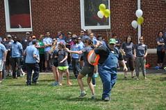 DSC_0628 (City Church Charlotte Photos) Tags: pig community sunday pickin 4514