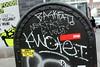 April 2014 (255) (Lord Jim) Tags: street streetart ny newyork art me mail box tags slap neckface backfat