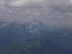 Guffert (bookhouse boy) Tags: mountains alps berge alpen 2014 thiersee hinteressonnwendjoch ackernalm thierseetal 25mai2014