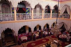 Marrakech (Jaan Keinaste) Tags: pentax morocco marrakech k7 maroko pentaxk7
