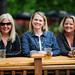 UBC Alumni Weekend 2014
