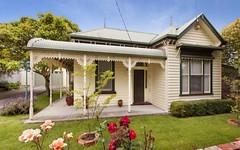 403 Errard Street, Ballarat VIC
