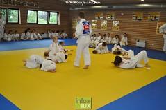 Judo0128
