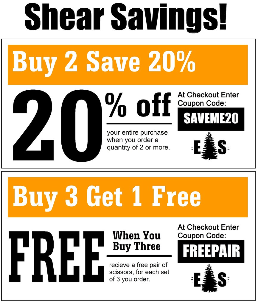 For huzoyixe.cf we currently have 1 coupons and 0 deals. Our users can save with our coupons on average about $Todays best offer is Take $40 huzoyixe.cf you can't find a coupon or a deal for you product then sign up for alerts and you will get updates on every new coupon added for huzoyixe.cf