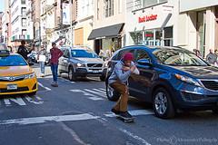 _MG_7371-2a (Alexander Pellegrin) Tags: nyc newyorkcity newyork brooklyn photo bronx harlem manhattan reportage photoproject peopleinnewyork