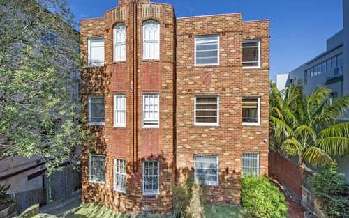3/35 Birriga Rd, Bellevue Hill NSW 2023