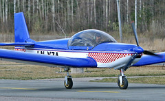 hd-landing1