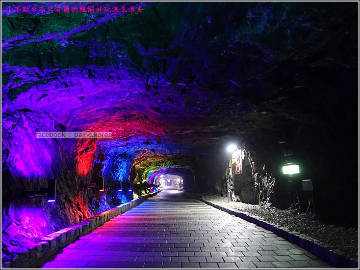 光明洞窟 (25).JPG
