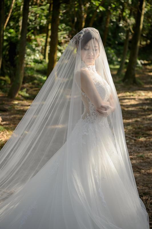 第九大道婚紗,第九大道婚紗包套,NO9婚紗,新祕BONA,自助婚紗,婚攝小寶,KIWI影像基地,JH florist,MSC_0071