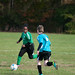 Nettie Soccer Event-76