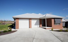 2/10 Osterley Street, Bourkelands NSW
